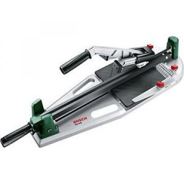 Tg 470 mm| Bosch PTC 470 Tagliapiastrelle Manuale, Verde