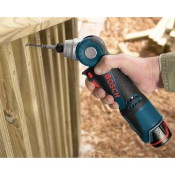New Home Tool Durable Quality 12-Volt Max Cordless Varaible Speed I-Driver Kit