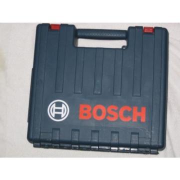 Bosch Colt PR20EVS 1.0 HP Palm Router  5.6 Amp