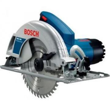 Bosch Professional Circular Saw, GKS 190, 1400W