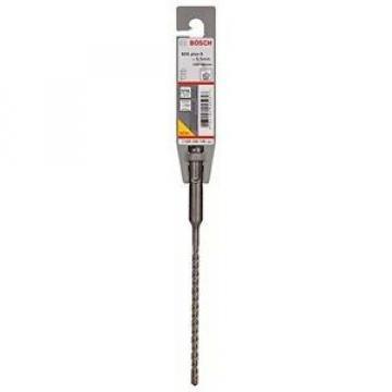 Bosch 2608596146 - 2608596146 - martelli punte punte sds-plus-5-5,5 x 100 x 165