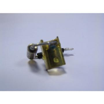 2x BOSCH DREMEL Engraver Part: Brush Holder SBPT01 FD:412 SKU:2610009854