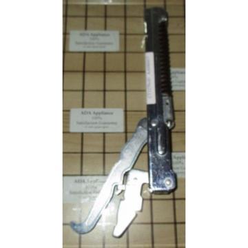 NEW Thermador Oven Door Hinge 14-31-751, 00486917 W/SATISFACTION GUARANTEE