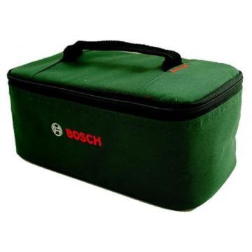 New!! Bosch Battery Multi-cutter Xeo3 From Japan Import