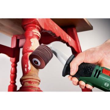 Bosch PRR250ES PRR 250ES 240V electric SANDING ROLLER 06033B5070 3165140716635*