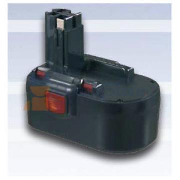 Batteria compatibile Bosch 24V 2,0AH NI-CD N-P2113