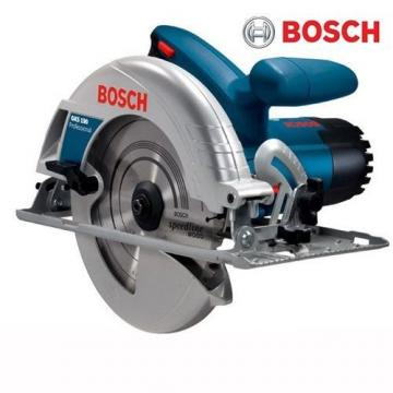Bosch GKS190 1400W 7inch Hand Held Circular Saw, 220V