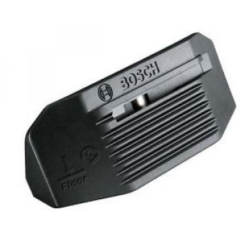 Bosch 2609256996 DIY - Taglierina ad angolo per XEO