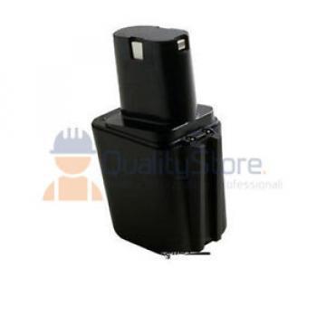 Batteria compatibile Bosch e Wurth 12v 1,4Ah codice N-P221