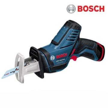 Bosch GSA10.8V-LI Professiona 1.3Ah Cordless Pocket Sabre Saw Drill Driver