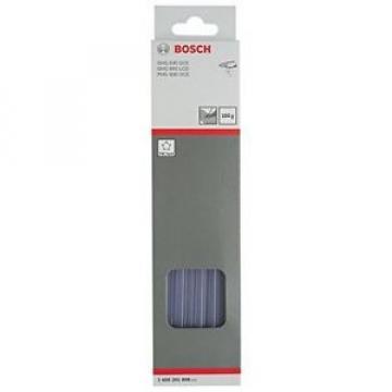 Bosch 1609201808 - Fili per saldatura, in plastica, 225 mm, 4 mm