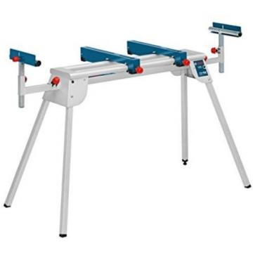 Bosch GTA 2600 Professional Saw Stand
