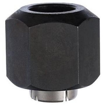 """Bosch Zubehör 2608570108 - Pinza portautensili 1,3 cm (0,5""""), 24 mm"""