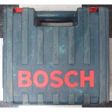 BOSCH Colt 1.0HP Variable Speed Palm Router - Model# PR20EVS
