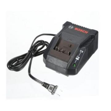 2-Tool 18-Volt Lithium-Ion Cordless Drill/Driver Reciprocating Saw Combo Kit Bag