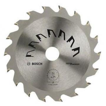Bosch 2 609 256 854 lama circolare