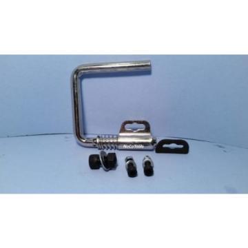 Generic Aftermarket Skil SHD77 Mag77 Bosch Worm Drive Saw Rafter Joist Hanger