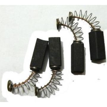 BOSCH - CARBON BRUSH SETS X 2  - p/n 2604321913 for CSB350