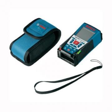 Bosch GLM150 Professional Laser Measure