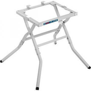 STOCK O - Bosch GTA 600 BENCHTOP LEG STAND 0610B22001 3165140621298