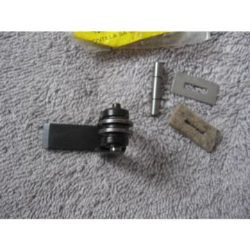Bosch 2601321901 Roller Lever - New in Old Package