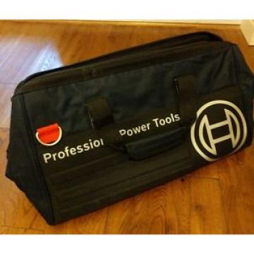 Bosch Drill Tool Bag Professional BRAND NEW