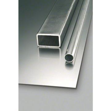 Bosch 2608587014 HSS-CO Metal Drill Bit Cassettes1-10 mm (pack of 19) 19-... NEW