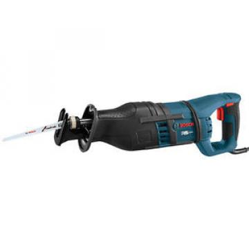 """Bosch 14 Amp 1-1/8"""" Reciprocating Saw RS428 New"""