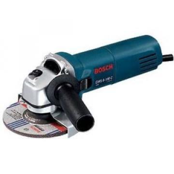 Bosch 850W 4 Inch Angle Grinder, GWS 8-100 C