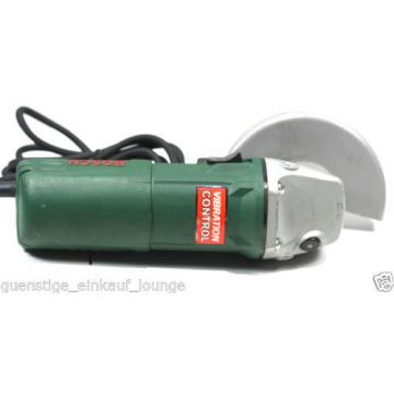 Bosch PWS 7-125 CE Angle Grinder angle grinder