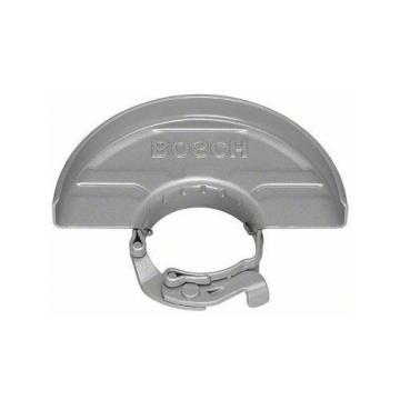 Bosch 2605510280 180 mm Protective Guard without Cover for Grinding