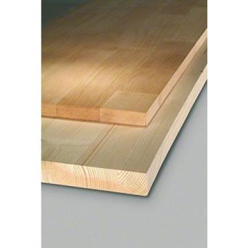 Bosch 2608587793 1 4  6 Piece Selfcut Flat Spade Wood Bits Set in Wallet