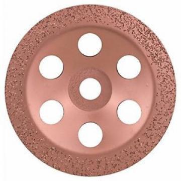 Bosch 2608600363 - Mola a tazza in metallo duro, 180 x 22,2 mm