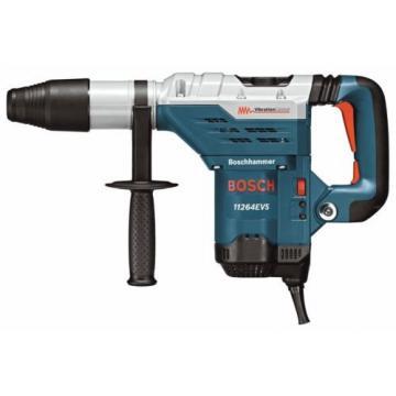 Bosch 1-5/8-in SDS Max 13-Amp Keyless Rotary Hammer