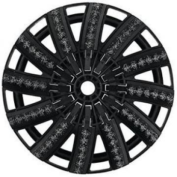 Bosch 2609256D44 - Spazzola per lisciatura in acciaio, per levigatrice PWR 180