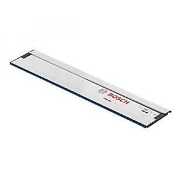 Bosch Professional 1600Z00005 FSN 800 Binario di Guida, Lunghezza 800 mm