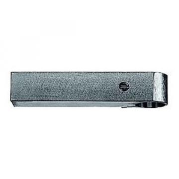 Bosch 1608040047 Toolholder for Bosch Straight Grinders