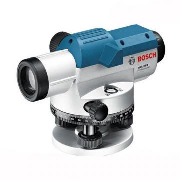Bosch GOL 26 D Professional Optical level 26x Magnification