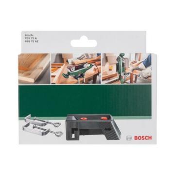 Bosch 2608000537 Holder for Belt Sanders