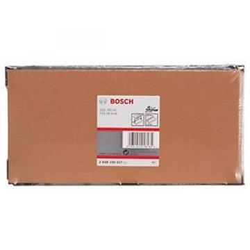 Bosch 2608190017 - Punzonatrice per fogli abrasivi 115 x 240