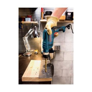 Bosch 1006VSR 3/8-Inch Keyless Chuck Drill New