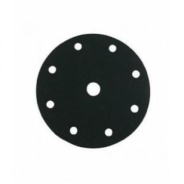 BOSCH, Set di fogli abrasivi, 125 mm, P600, 50 pz. - 2608608045