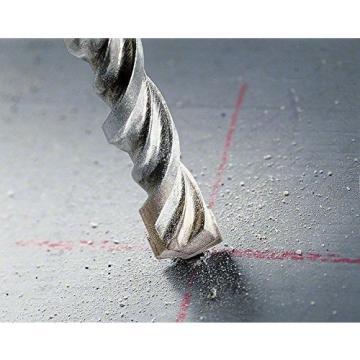 Bosch 1618596263 Hammer Drill Bits