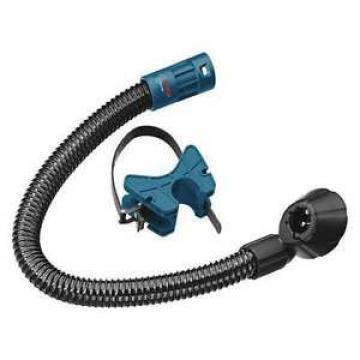 38 Attachment Dust Extraction Attachment, Bosch, HDC400