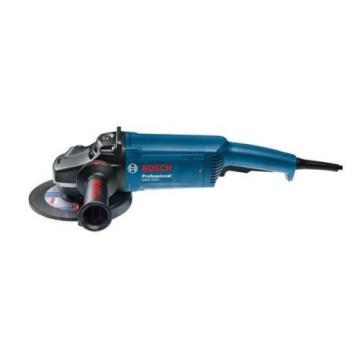 """Bosch GWS 2000 Professional 7"""" Angle Grinder Powerful 2000W,  220V"""