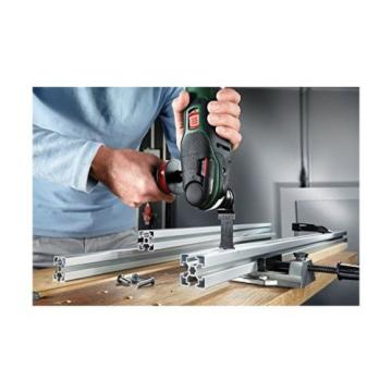 Bosch All in One Tiling Set for all Bosch PMF Multi Tools