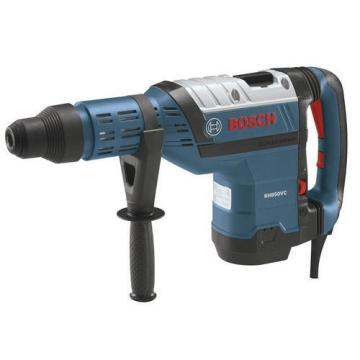 "Bosch 1-7/8"" SDS-max Rotary Hammer RH850VC New"