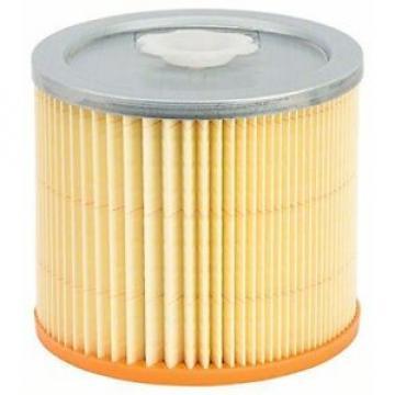 Bosch 2607432001 Filtro per Aspiratore