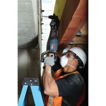 4-1/2 Attachment SDS Right Angle Attachment, Bosch, RHA-50