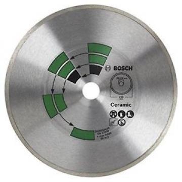 Bosch 2609256417 DIY - Mola diamantata per troncare, per piastrelle e ceramica,